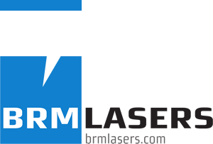 BRM Lasers