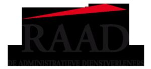 Raad-Amsterdam-Logo-Header-300x137