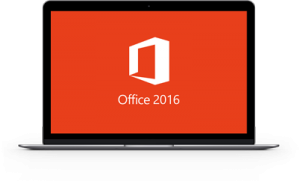 Office 365 Abonnement