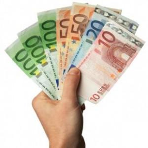 Salarisadministratie-Breda
