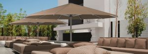 website: horeca parasol