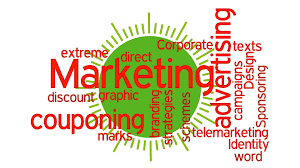 Two Step Web en Marketing