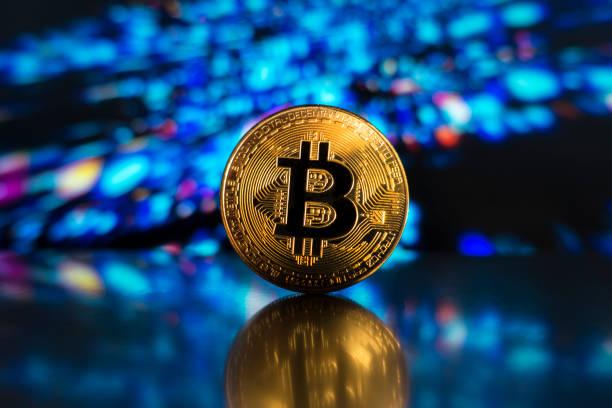 www.bitvavo.com