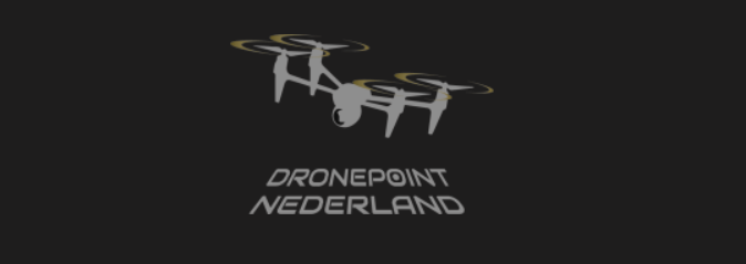Dronepoint
