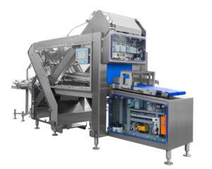 inpak machines